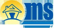 MS Corretor de Imóveis